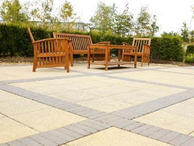 Garden Paving Installers For  Luton  | Luton Paving Contractors
