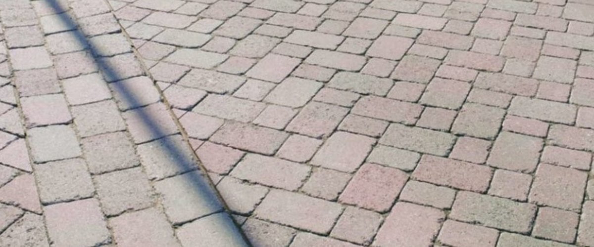 Tegula Paving Installers in  Luton