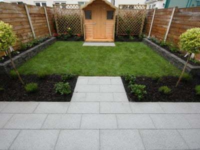 Garden Paving Installers For  Luton    Luton Paving Contractors