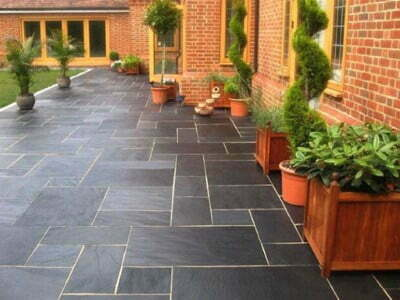 Natural Stone Installers in  Luton
